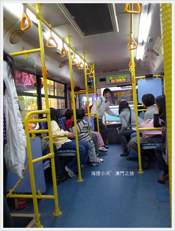 Macau(公車1).JPG