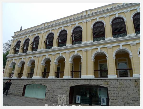 Macau(耶穌會紀念廣場).jpg