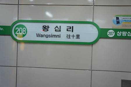 A654.jpg