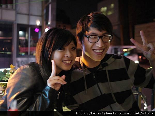 Our Favorite Korean Doyeon~<3
