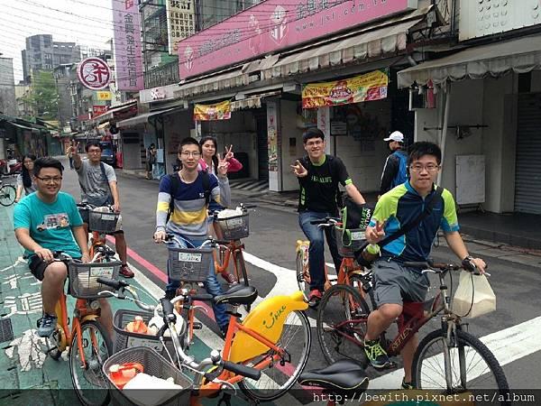 2016_4_16U-Bike野餐趴_22.jpg