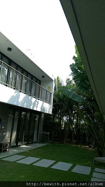 2016_4_21~22高雄福灣之旅_200.jpg