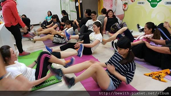 2016_05_15  運動奶昔派對_211.jpg