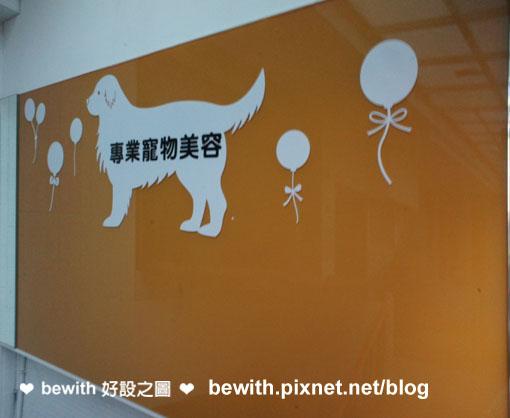 人不如狗6.jpg
