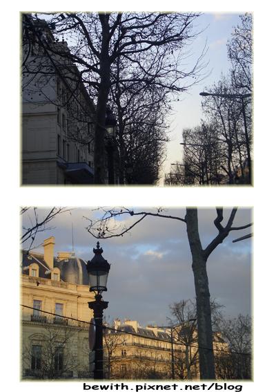 巴黎街景5.jpg