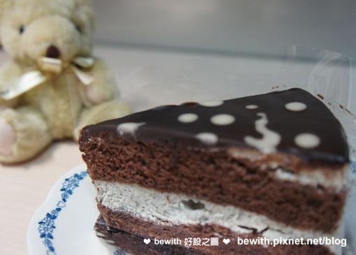 蛋糕3.jpg