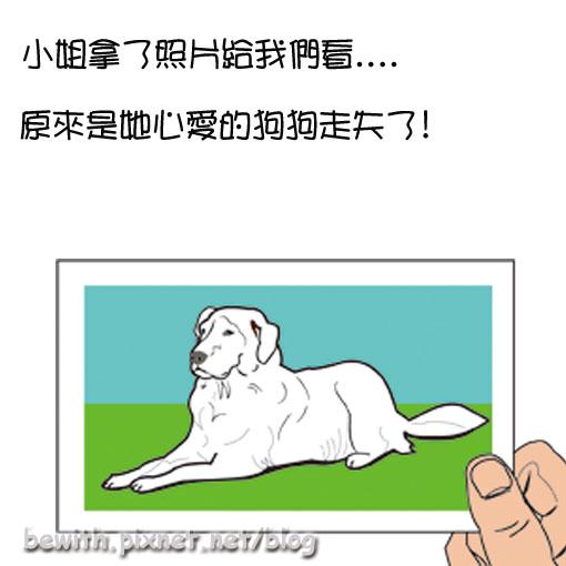 尋狗記3.jpg