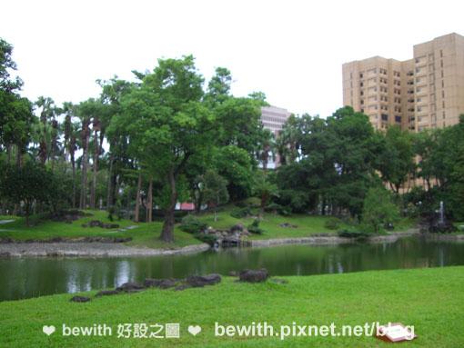台北賓館6.jpg
