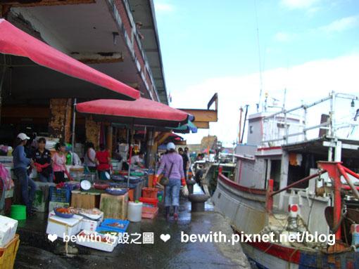 大溪漁港3.jpg