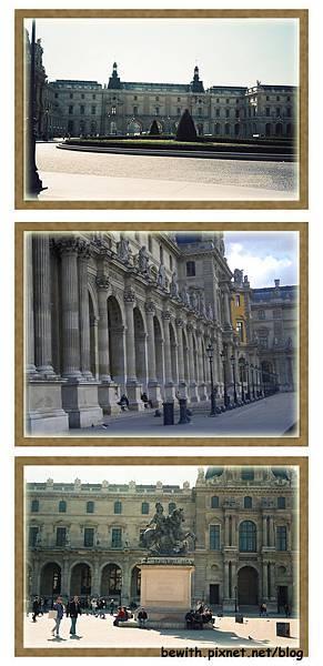 羅浮宮4.jpg