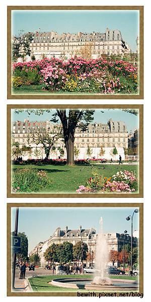 羅浮宮5.jpg