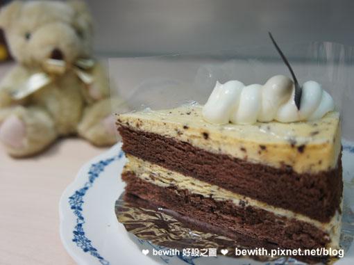 蛋糕2.jpg