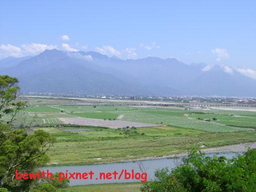花東縱谷2.jpg