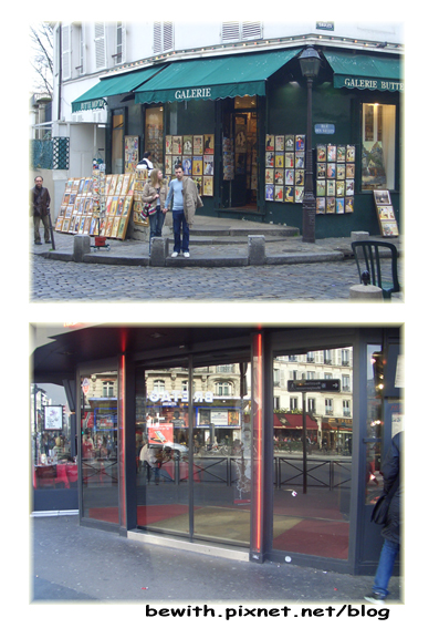 巴黎街景7.jpg