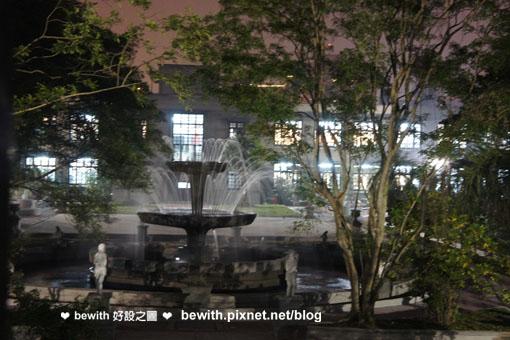 松山菸廠15.jpg
