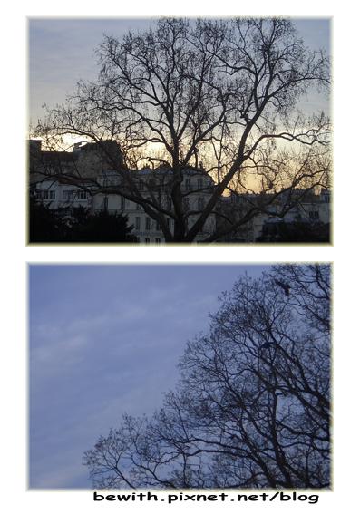 巴黎街景6.jpg