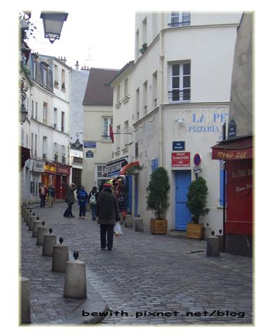 巴黎街景8.jpg