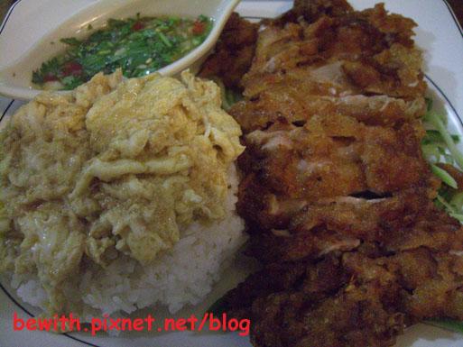 泰國菜8.jpg