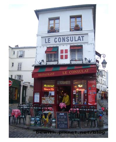 巴黎街景9.jpg
