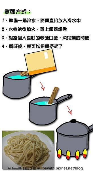 煮麵方式.jpg