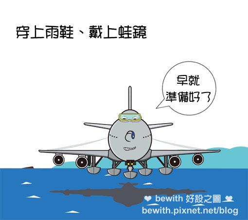 淹水機場3.jpg