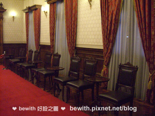 台北賓館14.jpg