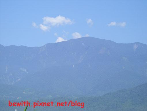 花東縱谷7.jpg
