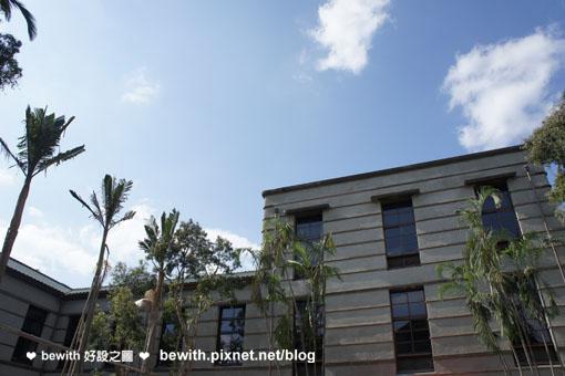 松山菸廠2.jpg