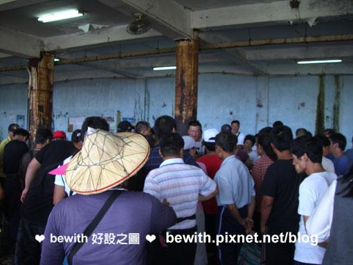 大溪漁港7.jpg
