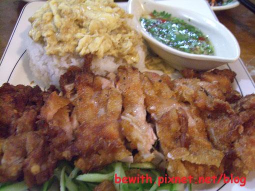 泰國菜9.jpg