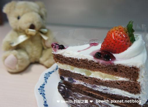 蛋糕7.jpg