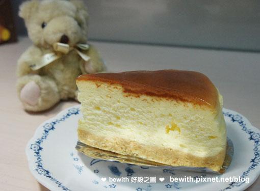 蛋糕6.jpg