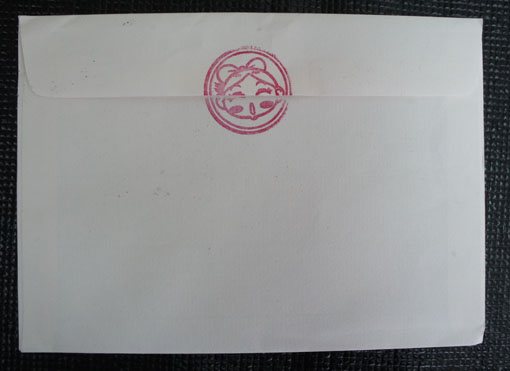 小女王賀卡1.jpg