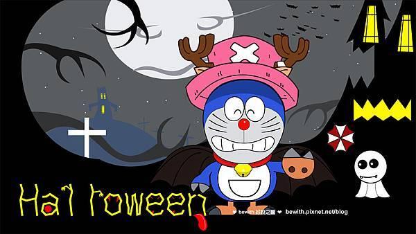 11月哆啦A夢 1920 x1080.jpg