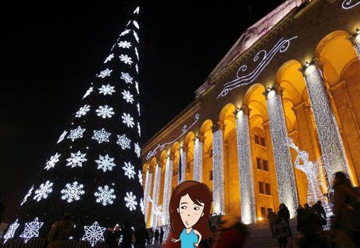 聖誕樹5.jpg