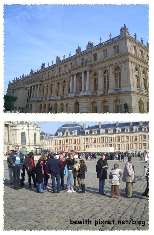 凡爾賽宮1.jpg