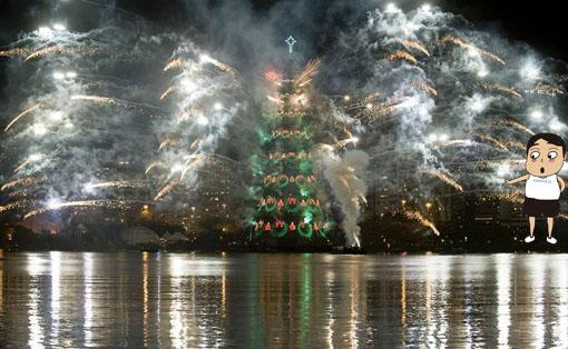 聖誕樹9.jpg