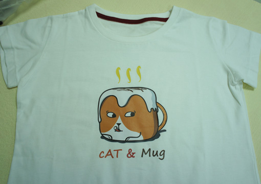 cat&mug新版T.jpg