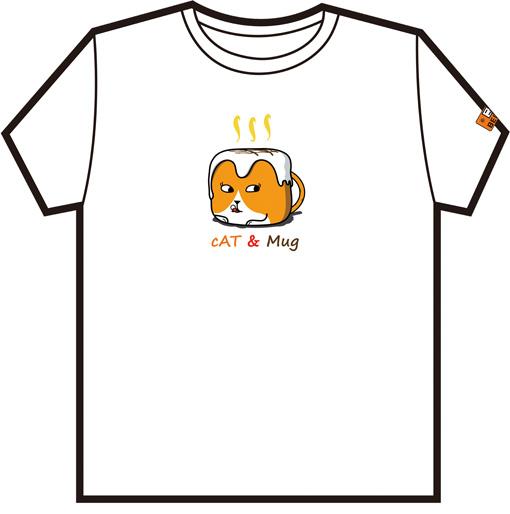 Cat&Mug白色.jpg