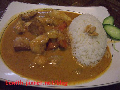 泰國菜7.jpg
