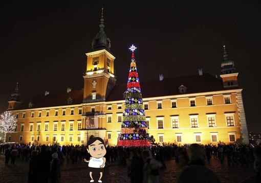 聖誕樹2.jpg