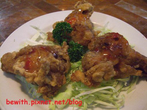 泰國菜5.jpg