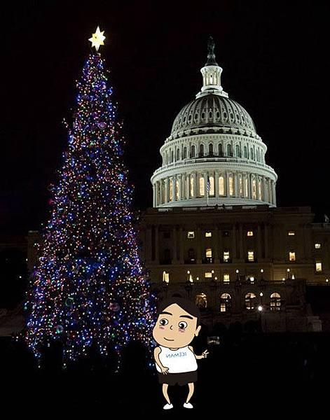 聖誕樹11.jpg
