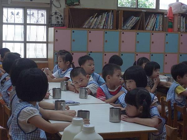 中班開學日25.JPG