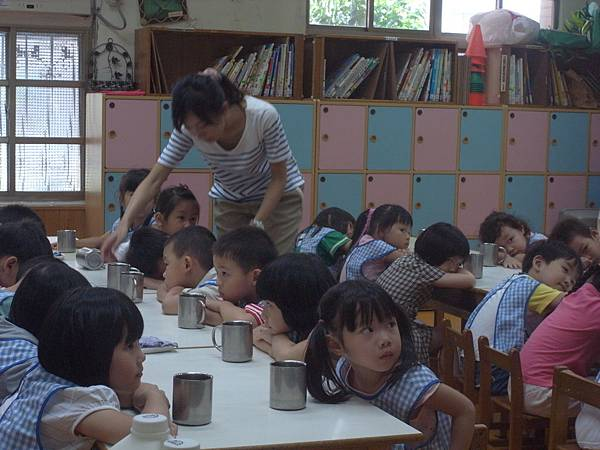 中班開學日26.JPG