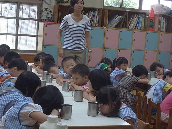 中班開學日27.JPG