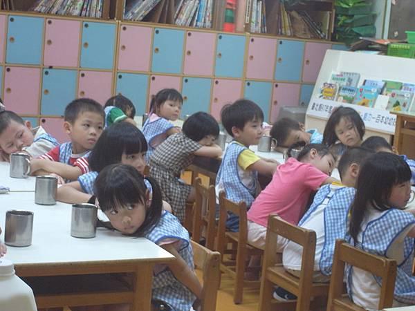 中班開學日28.JPG