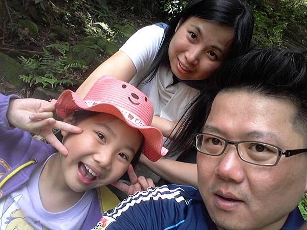 20150328_105337.jpg