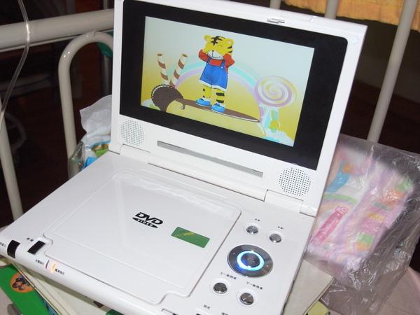 R0016458.JPG