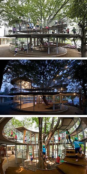 architecture-around-the-trees-8__880.jpg